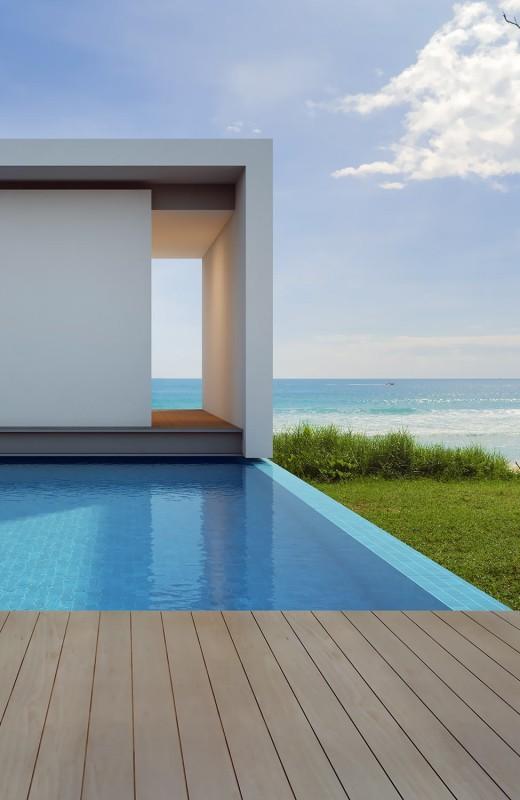 Cyprus Property Marketing